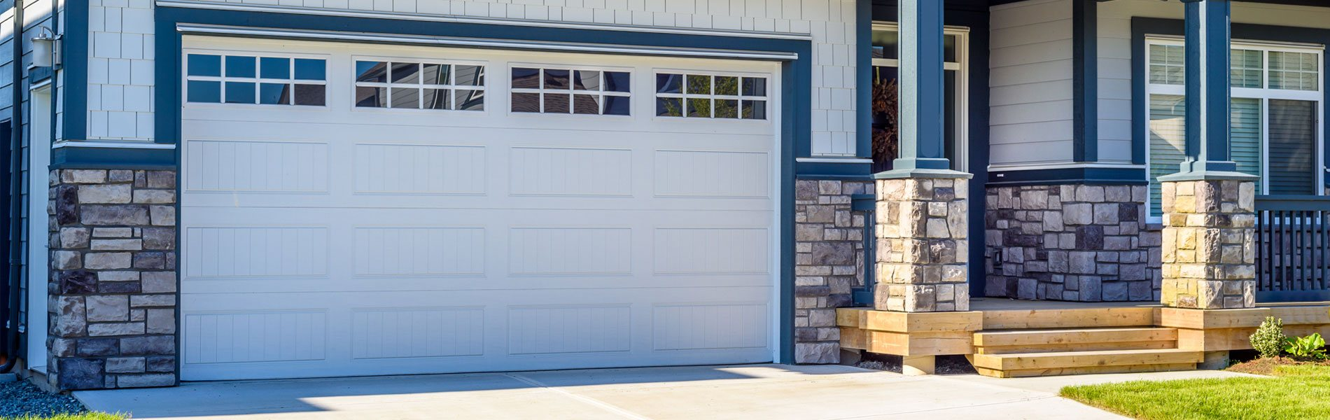 Neighborhood Garage Door Lexington, MA 781-499-5072